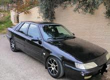 Daewoo Espero 1993 For sale - Black color