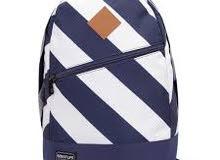 حقيبة ظهر مدرسية BB-3189B