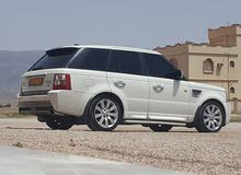 Used 2006 Rover Other for sale at best price