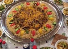 طباخ يمني ماهر