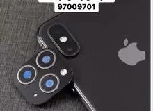 تحويل ايفون x ، xs ، xs max الى ايفون 11 برو للتواصل واتس اب