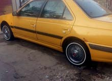 Iran Khodro Other car is available for sale, the car is in Used condition