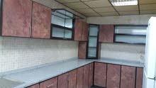 prokit.kitchens& cabinet l.l.c.com  / im.for.sall.kitchens& cabinet