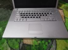Apple Laptop available for Sale in Amman