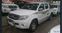 2009 Toyota Allex for sale