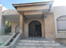 Villa in Amman Um El Summaq for sale