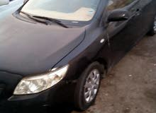 30,000 - 39,999 km mileage Toyota Corolla for sale