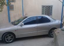 1 - 9,999 km mileage Hyundai Avante for sale