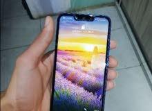nova 3i الهاتف مستعمل استعمال شهر فقط البيع كاش