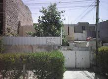بيت 150متر تفليش للبيع في بغداد ، الكرخ ، منطقة حي العامل