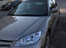 2004 Honda Civic for sale in Salt
