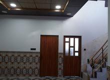 Luxurious 215 sqm Villa for sale in BasraAbu Al-Khaseeb