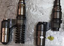 مطلوب ميكانيك ديزل وهيدروليك (need for  an specialist mechanic and hydrological
