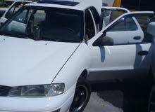 Used Sephia 1995 for sale