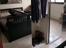 خزانة ايكيا مستعملة Used IKEA Cabinet