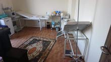 Medical Clinic for sale