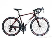 دراجات رياضيه رود