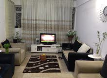 for sale apartment consists of 2 Rooms
