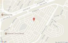 شقه في الخوير بالقرب من كليه التقنيه العليا for rent in ALKhuwair near to HCT