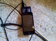 Others  mobile for sale