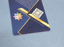 Printing Services At Low Cost & High Quality