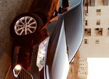 Hybrid Fuel/Power   Toyota Camry 2017