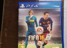 FIFA 16 From America
