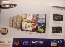 Other screen for sale in Tripoli