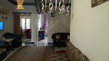 شقة علي شارع العجمي العمومي