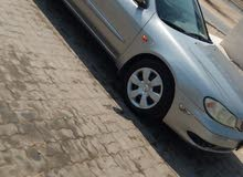 Nissan Maxima car for sale 2000 in Al Khaboura city