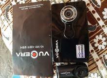 كاميرة عربية