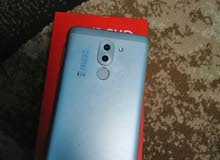 Huawei device that is Used for sale