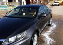 Automatic Kia 2013 for sale - Used - Basra city