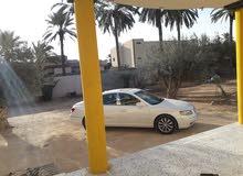 Hyundai Azera 2009 For sale - White color