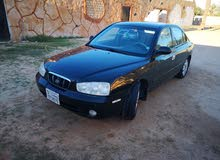 Available for sale! 170,000 - 179,999 km mileage Hyundai Avante 2002