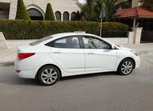 2013 Used Hyundai Accent for sale