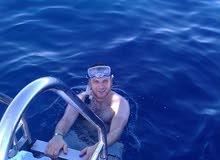 معلم تربيه رياضيه ومدرب كرة قدم ومدرب سباحة خبرة تسع سنوات فى مصر ابحث عن عمل