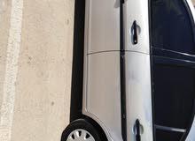 Hyundai Accent car for sale 2008 in Al Mudaibi city