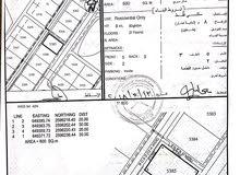 بيت في العامرات  مدينة النهضة / المرحلة 2