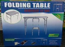 الطاولة الذكية