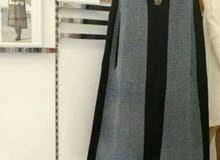 ملابس صناعة تركيه
