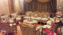 A luxury apartment for Sale in a Prime location at Heliopolis
