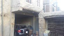 بيت 13 لبنه في قلب العاصمة شارع التوفيق تقاطع شارع جمال