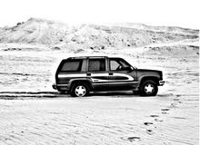 Used condition GMC Yukon 1999 with 0 km mileage