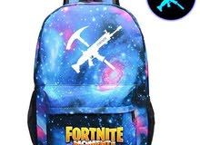Backpack Fortnite