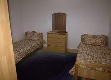 شقة مفروشة للايجار ابو نصير