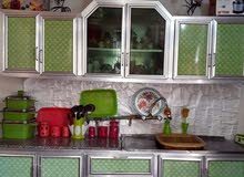 Cabinets - Cupboards New for sale in Basra