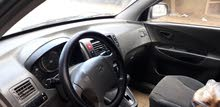 Automatic Hyundai 2007 for sale - Used - Tripoli city