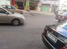 محل للبيع في العبدلي شارع الملك حسين