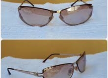 AUTHENTIC MIX SUNGGLASS FOR SALE WITH LOW PRICE INTERESTED PM ME  0505646920
